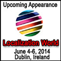 LocWorld-Dublin-Graphic